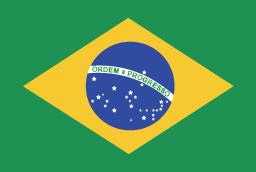Braziliană