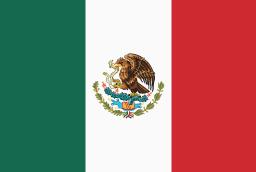 Mexicană